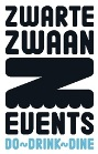 Zwarte Zwaan Events - groups - group outing