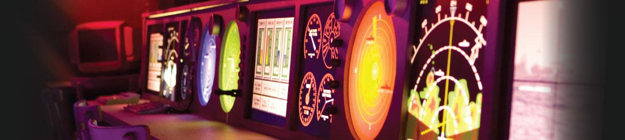 Escape room machinekamer xl escaping rotterdam for Kerstbrunch rotterdam